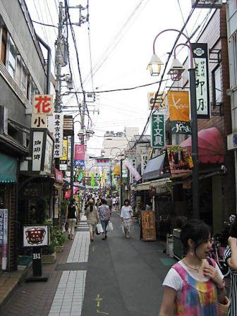 鎌倉2671