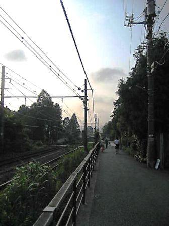 北鎌倉2690