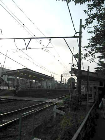 北鎌倉2698