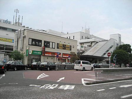 茅ヶ崎2907