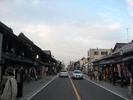 川越_3062
