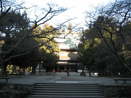 円覚寺_3331