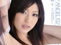 大島りこ 裏DVD 「スカイエンジェル 102」 2/11リリース 先行予約受付中