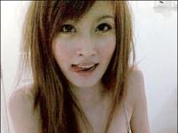 泰国最美19岁人妖(タイ国No.1の19歳のニューハーフ) Nong Poy