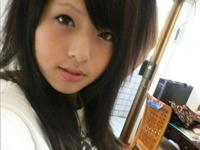 成都医科大の美少女看護婦・胡雯靖のプライベート画像&動画が流出して話題らしい