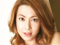 風間ゆみ 無修正動画 「プレミアムBEST 風間ゆみ」 1/2 リリース