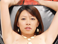 Saki 無修正動画 「Saki - 肉奴隷願望のM女」 2/28 リリース