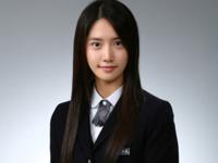 日本のアイドルの制服図鑑の中で少女時代のユナが最強カワイイと韓国で話題らしい