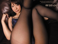 ASUKA 新作AV  「美尻×美脚、パンストフェティシズム。 ASUKA」 12/1 動画先行配信