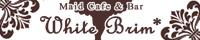 メイドカフェ&バー White Brim