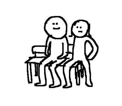 逆膝枕ってどう思う?(2ちゃんねる)