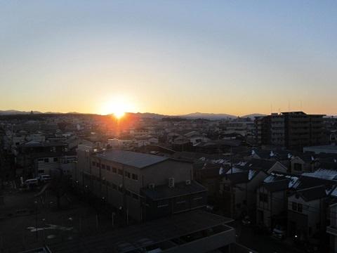 花背峠・百井峠・前ヶ畑峠周回!!! - 自転車野郎のトレーニング日誌