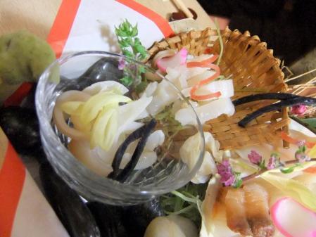 2011_0220ブログ0060