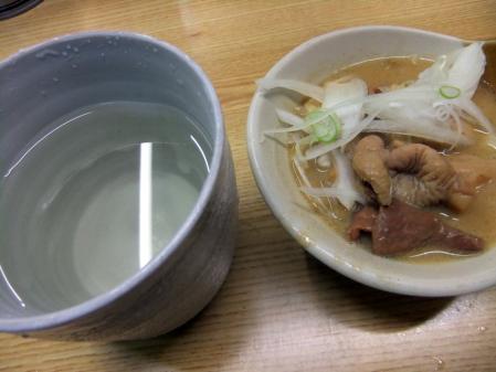 2011_0228ブログ0387