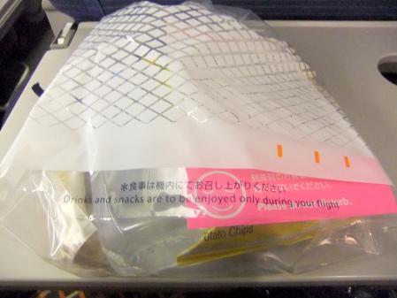 2011_0228ブログ0352