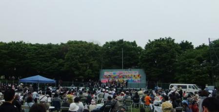 2011_0503ブログ0004