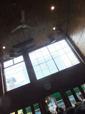 2011_0503ブログ0015
