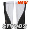 HYOD top-stv002