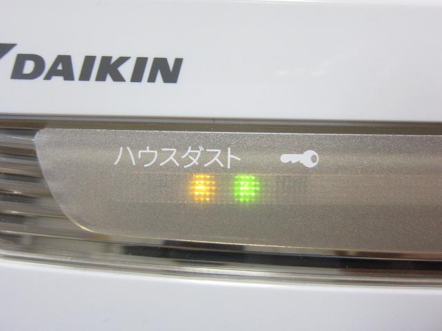 ACM75M-W_24.jpg