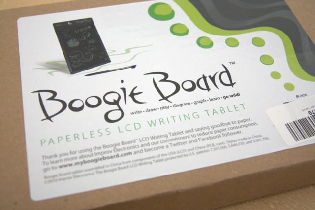 BoogieBoard1980_02.jpg