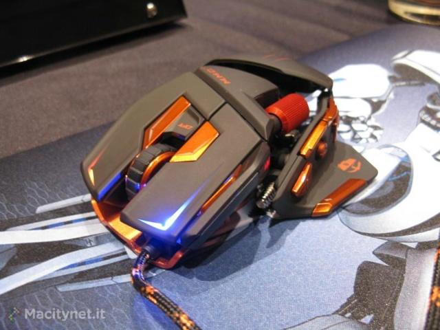 CyborgMMO7_15.jpg