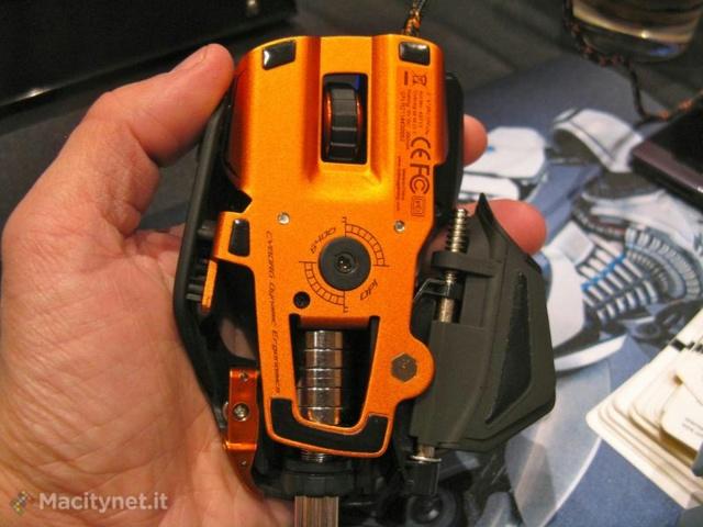 CyborgMMO7_18.jpg
