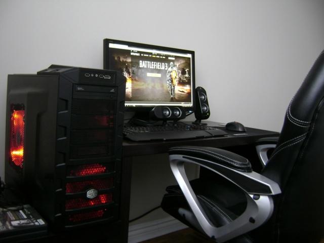 GameRoom_48.jpg