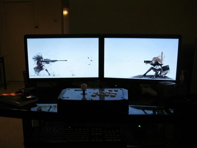 GameRoom_54.jpg