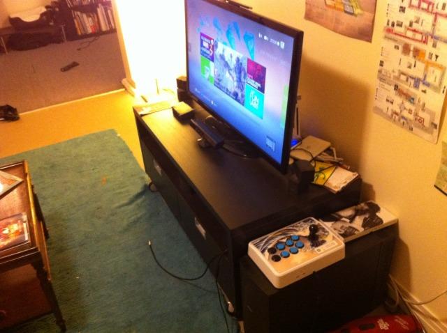 GameRoom_58.jpg