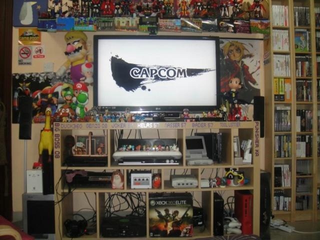 GameRoom_65.jpg