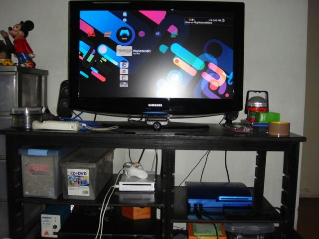GameRoom_96.jpg