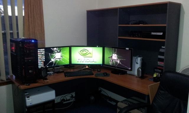 GameRoom_99.jpg