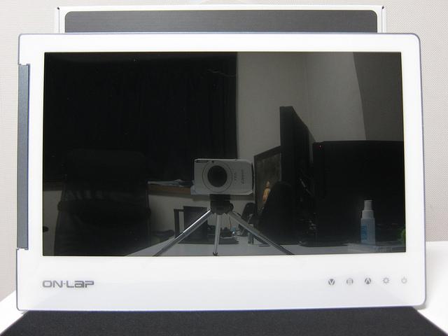 On-Lap1302_06.jpg