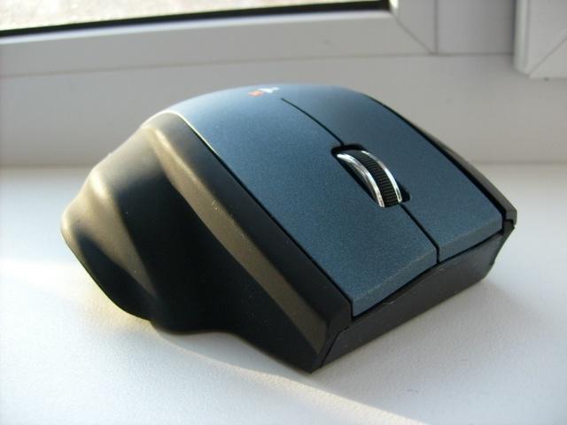 SM-5000_04.jpg