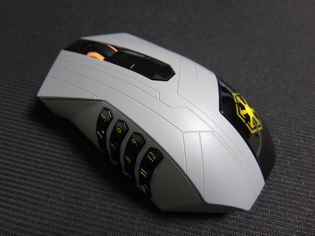 SWTOR-Mouse_01.jpg