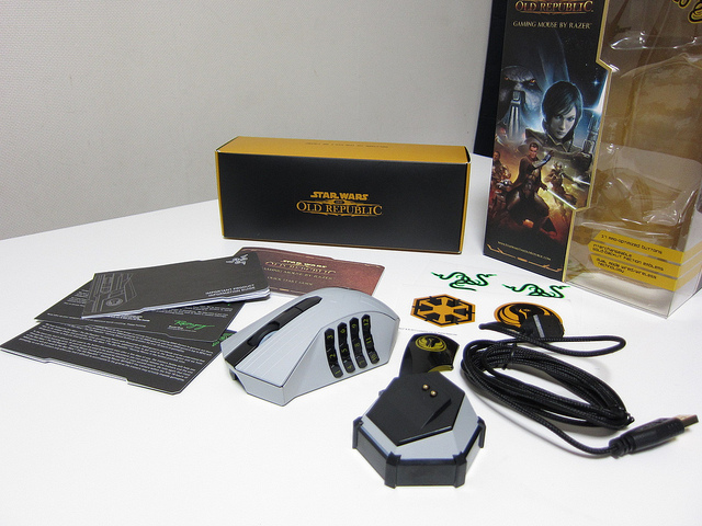 SWTOR-Mouse_02.jpg