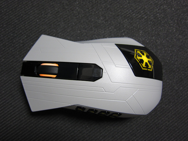 SWTOR-Mouse_03.jpg