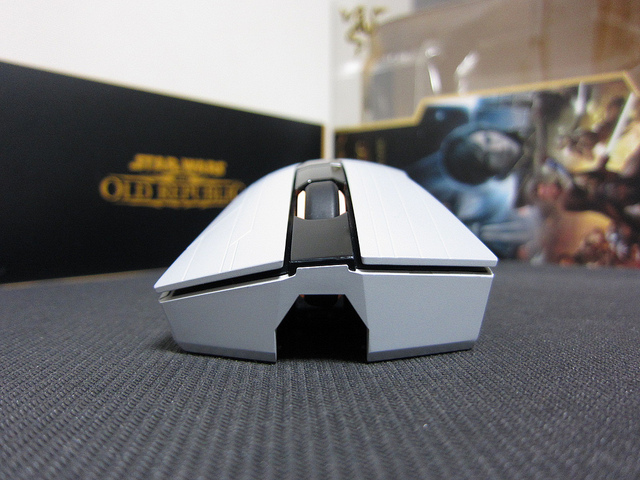SWTOR-Mouse_05.jpg