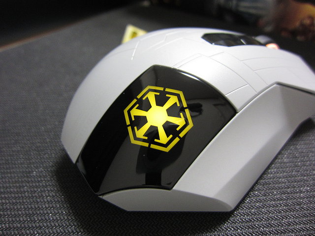 SWTOR-Mouse_12.jpg