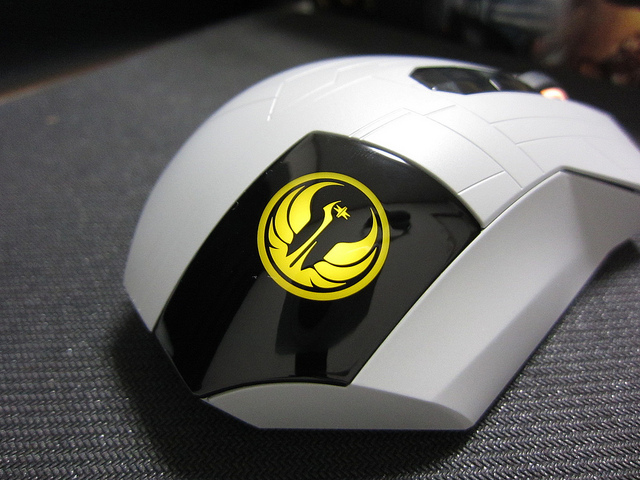 SWTOR-Mouse_13.jpg