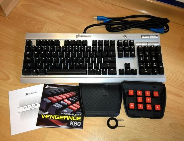 VengeanceK60_22.jpg