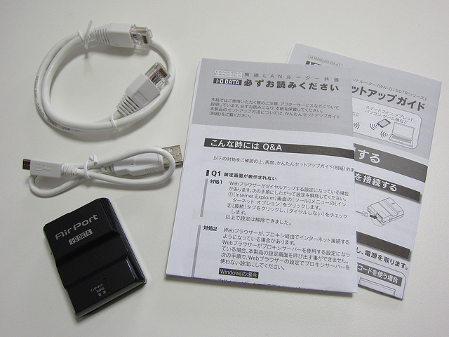 WN-G150TRK_02.jpg