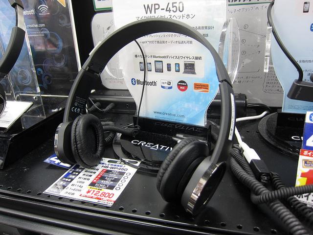 WP-450_01.jpg