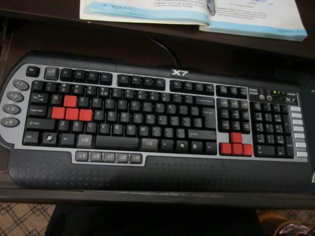 X7-G800V-JP_01.jpg