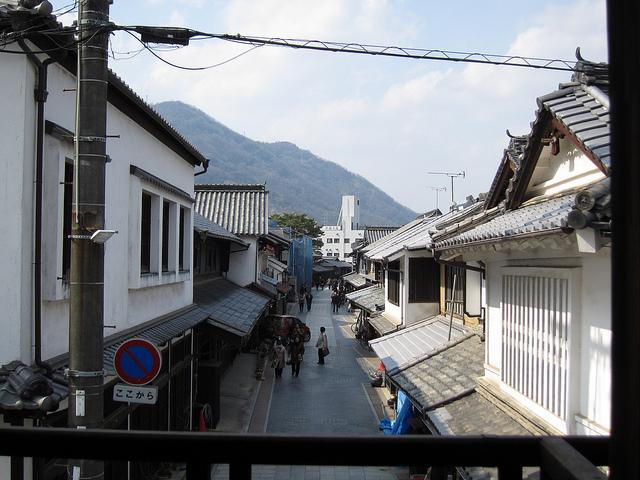 tamayura120311_04.jpg