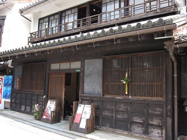 tamayura120311_05.jpg