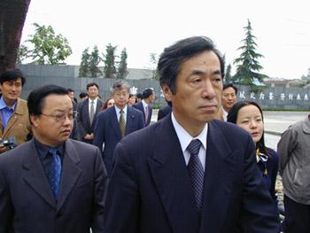 ねぇ知ってたぁ? 旧社会党の日本を陥れる工作