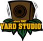 Yard-Studio