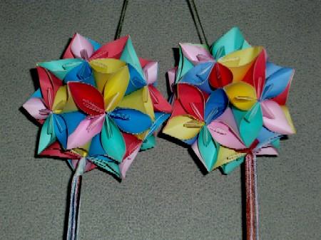 yoshimi70.blog17.fc2.com